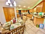 3000 Abell Road - Photo 4