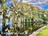 3000 Abell Road - Photo 6