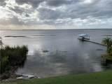 1801 Lakeview Drive - Photo 3