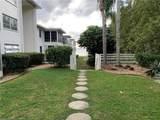 1801 Lakeview Drive - Photo 4