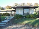 3036 Abell Road - Photo 10