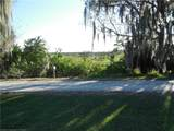 3036 Abell Road - Photo 13