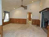 3036 Abell Road - Photo 14