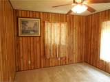 3036 Abell Road - Photo 19