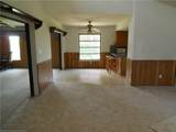 3036 Abell Road - Photo 21