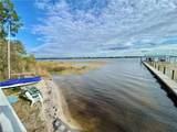 424 Lake Mirror Drive - Photo 23