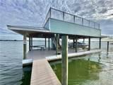 424 Lake Mirror Drive - Photo 24