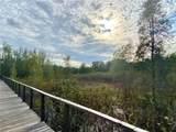 424 Lake Mirror Drive - Photo 30