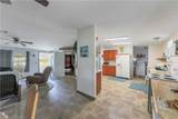 4708 Fish Branch Road - Photo 18