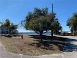 1242 Edgewater Point Drive - Photo 33