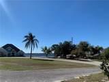 1242 Edgewater Point Drive - Photo 5