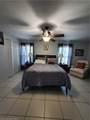 6200 Candler Terrace - Photo 10