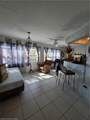 6200 Candler Terrace - Photo 7