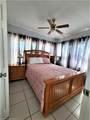6200 Candler Terrace - Photo 8