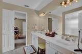 3811 Rodeo Drive - Photo 10