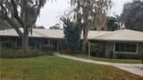 2851 Lakeview Drive - Photo 16