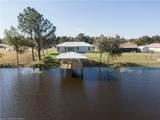 844 Lake Betty Drive - Photo 11