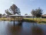 844 Lake Betty Drive - Photo 13