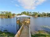 844 Lake Betty Drive - Photo 5