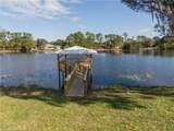 844 Lake Betty Drive - Photo 7