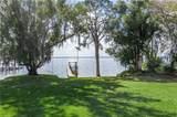2581 Lakeview Drive - Photo 6