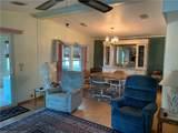 4003 Briaridge Circle - Photo 12