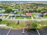 4160 Lakeview Drive - Photo 29