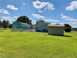 3069 Edwards Peace Drive - Photo 30
