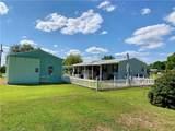 3069 Edwards Peace Drive - Photo 32