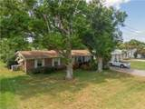 3272 Golfview Road - Photo 17