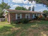 3272 Golfview Road - Photo 18