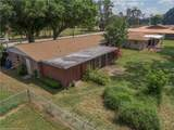 3272 Golfview Road - Photo 19