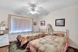 1703 Pinetop Terrace - Photo 11