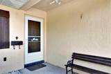 1703 Pinetop Terrace - Photo 18