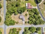 1703 Pinetop Terrace - Photo 32