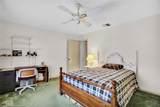 1703 Pinetop Terrace - Photo 8