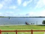 170 Lake Trout Drive - Photo 2
