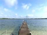 170 Lake Trout Drive - Photo 3