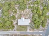 116 Rocky Road - Photo 2