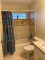 1129 Winter Green Street - Photo 11