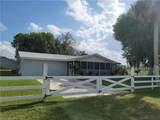 337 Meadow Lane - Photo 1