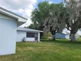 337 Meadow Lane - Photo 20
