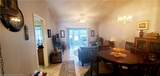 216 Country Club Drive - Photo 4
