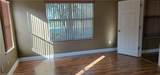3008 Cedora Terrace - Photo 9