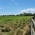 1200 Arbuckle Branch Road - Photo 11
