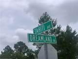 551 Dreamland Drive - Photo 2