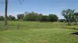 000 Golfpoint Drive - Photo 4