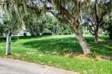 3867 Enchanted Oaks Lane - Photo 5