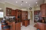 2105 Avon Estates Boulevard - Photo 14