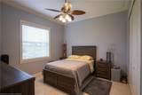 2105 Avon Estates Boulevard - Photo 29